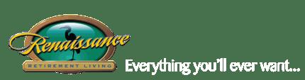 RRL-Logo-[RVSE]-sml-text_HORZ