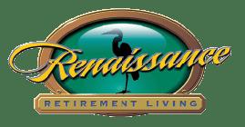 Renaissance-logo